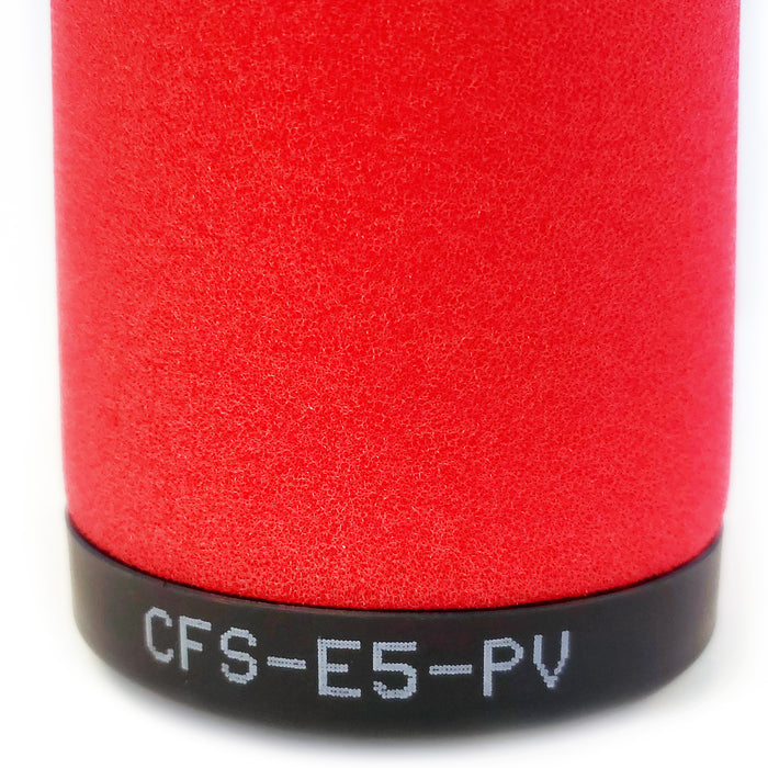 E5-PV HANKINSON REPLACEMENT ELEMENT