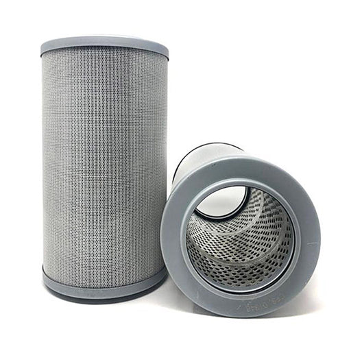 WG346 FILTREC REPLACEMENT FILTER