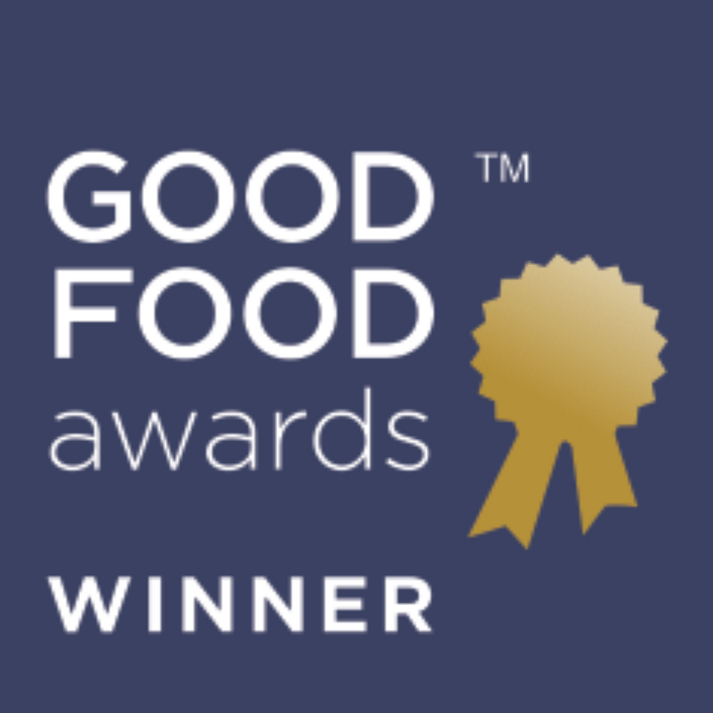 Good Food Awards Bundle