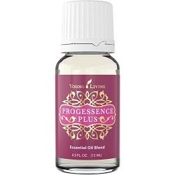 Progessence Plus Young Living™ Serum - 15 ml