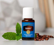 Load image into Gallery viewer, PanAway Young Living™ Essential Oil Blend - 5 ml
