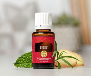 DiGize Young Living™ Essential Oil Blend - 15 ml
