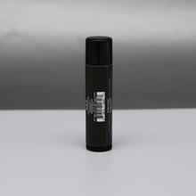 Load image into Gallery viewer, 100MG Unflavored CBD Lip Balm