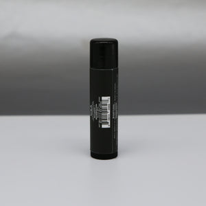 100MG Unflavored CBD Lip Balm
