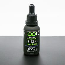 Load image into Gallery viewer, 1000MG Lavender Essence Broad Spectrum CBD Hemp Oil
