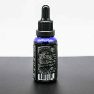 1000MG Zen Night CBD Hemp Oil