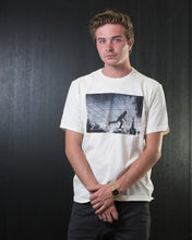 Load image into Gallery viewer, Element Mirage Skate Tee