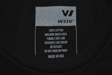 Load image into Gallery viewer, WEIV.LA Grizzly Tee