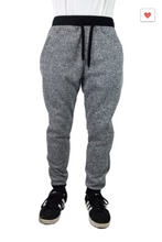 Load image into Gallery viewer, WEIV.LA Sweatpants Jogger