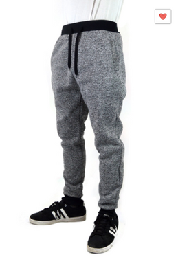 WEIV.LA Sweatpants Jogger