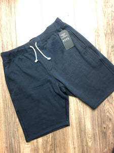 Element Men's Soft Short Navy