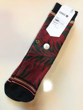 Load image into Gallery viewer, Women's Stance Sock