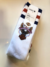 Load image into Gallery viewer, Women's Stance Socks