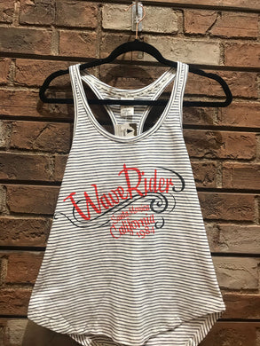 Vivilish Wave Rider Tank Top