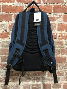 Element Camp Backpack Blue