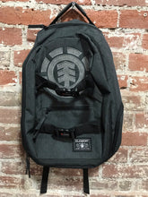 Load image into Gallery viewer, Element Camp Backpack Grey