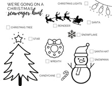 Load image into Gallery viewer, Holiday Magic Set