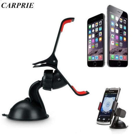 Universal Car Windshield Mount Stand Holder