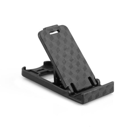 Universal Mobile Phone Holder, Multi-function Adjustable for all smartphones