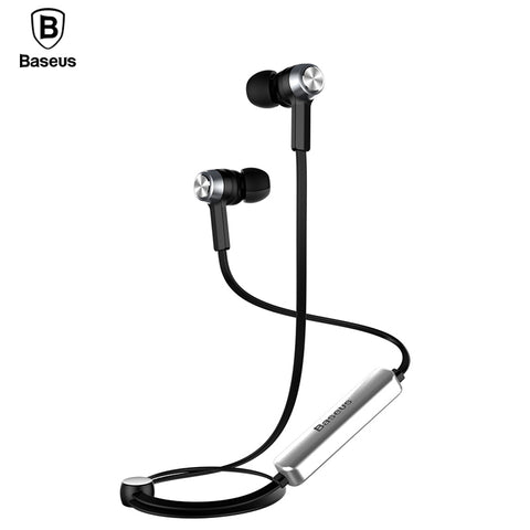 Universal - Wireless Bluetooth Sport V4.1 Headset
