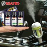 Mini Car essential oil Diffuser
