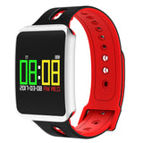 Smart Watch for iOS / Android Phones