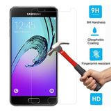 Screen Protector Tempered Glass for Most Samsung Galaxy Product Line