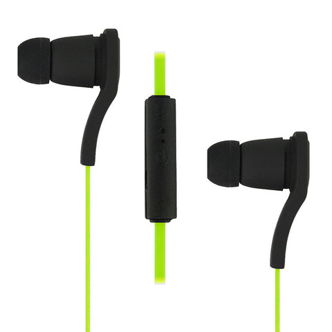 Bluetooth V4.1 In Ear Hanging Sports Headphones
