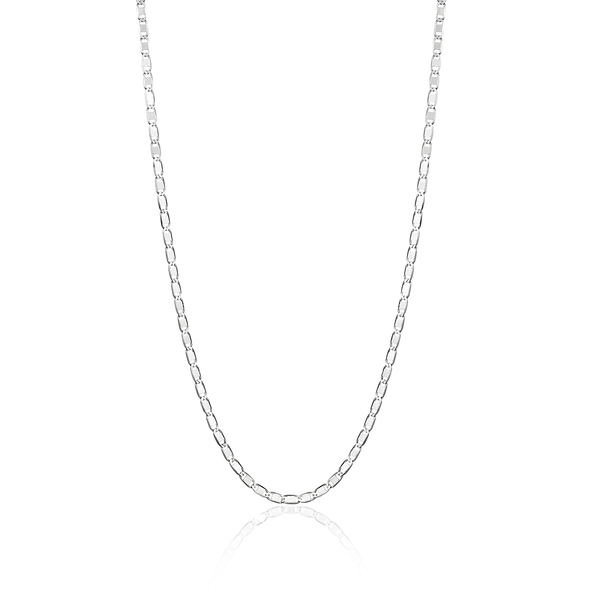 JENNY BIRD - Collier Bobbi Chain
