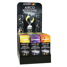 Airco Refresher - Motip 150 ml