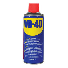 WD-40 Multi Use Product 400 ml