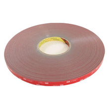 3M VHB Double Face Tape GPH-060GF