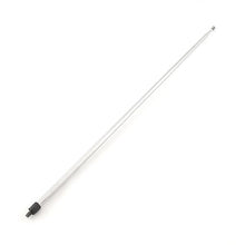 3 Section Telescopic Antenna Refill