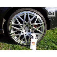 Clean Wheels - Autoglym 500 ml