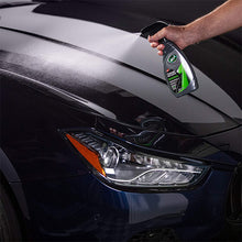 Ceramic Spray Coating - Turtle Wax 500 ml