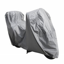 Bogart California G Motorcycle Cover 6 Meters Lower Perimeter
