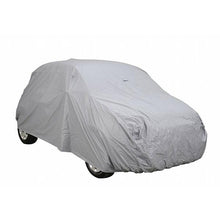 Bogart California 6C Car Cover 3.85 Meters Length