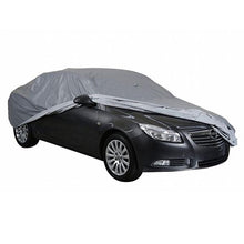 Bogart California 11 Car Cover 4.90 Meters Length