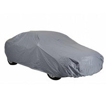 Bogart California 7 Car Cover 4.15 Meters Length