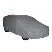 Bogart California 13B Car Cover 4.30 Meters Length