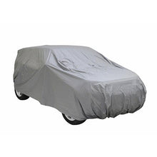 Bogart California CF7B Car Cover 3.80 Meters Length