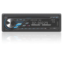 Felix CD/MP3 Player FX-362