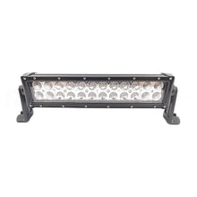 Car Double Row LED Light Bar