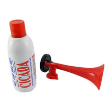 Cicada Hand Held Air Horn 300 ml