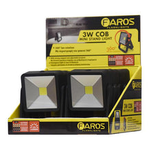 Faros Mini Stand Light 3 Watt