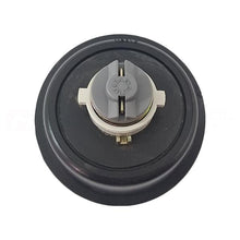 Fuel Tank Cap for Ford Escort MK3 1980-1986