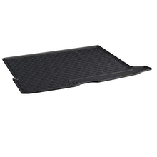 Mercedes Benz GLC X253 (2015-2020) Gledring Trunk Mat
