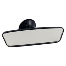 Interior Rear View Adjustable Windscreen Mirror