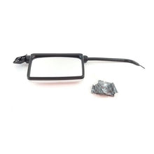 Mitsubishi Pajero 1983-1992 Door Mirrors with Long Arm