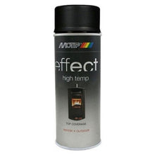 MoTip Spray Effect High Temp 400 ml
